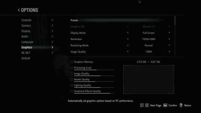 La demo di Resident Evil 3 promette un gioco più grande di Resident Evil 2, ma sarà meglio? News Videogames