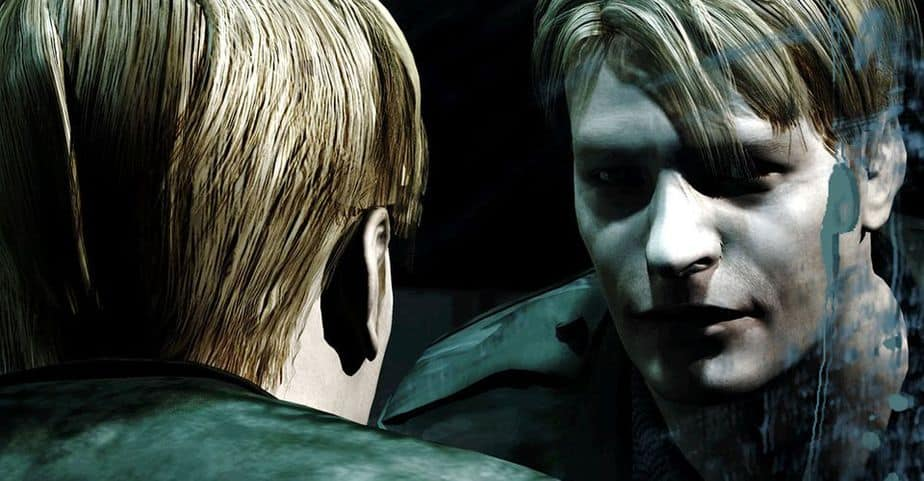 Cory Balrog è interessato ad un Remake di Silent Hill News Videogames