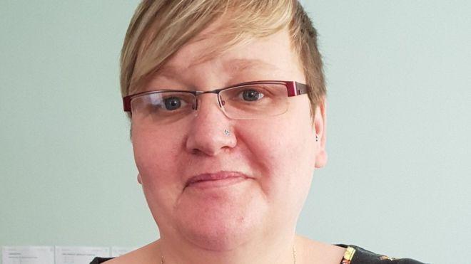 La consulente di igiene mentale di Hellblade, Jenny Esson, morta per Covid-19 News Videogames