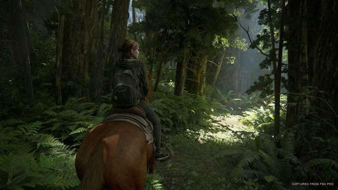 The Last Of Us 2 - Tutti sintonizzati domani per lo State of Play dedicato all'esclusiva Sony! News Videogames