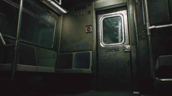 dekogon-studios-subwaytrain-screenshot-11