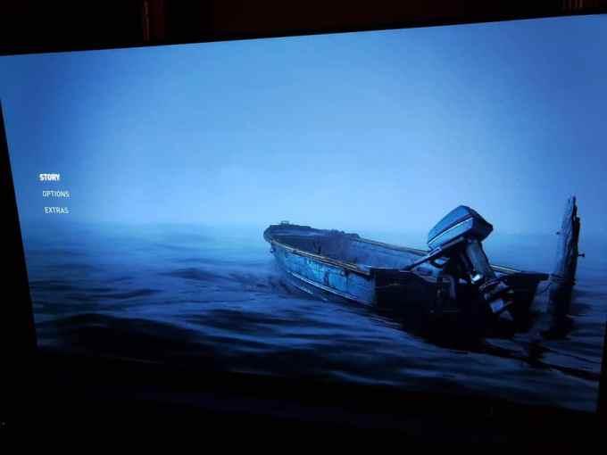The Last of Us Parte II: data di embargo delle recensioni e screen title rivelati! News Videogames
