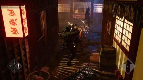 Ninja-Simulator-screenshots-1