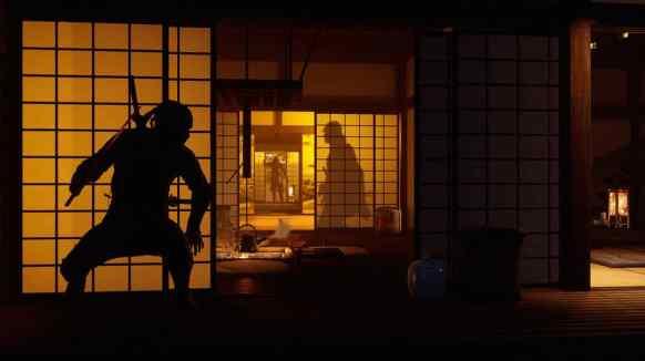 Ninja-Simulator-screenshots-4