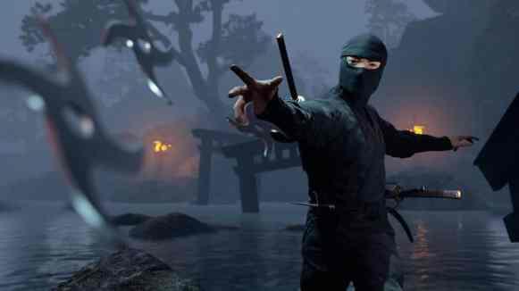 Ninja-Simulator-screenshots-6