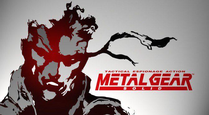 UnMetal è la parodia gratuita di Metal Gear Solid ed è ora disponibile la demo News Videogames