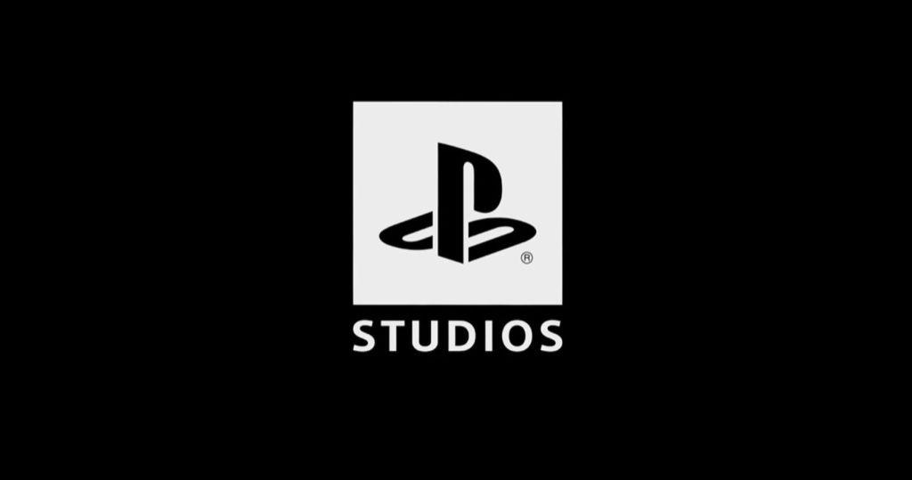 Sony ha investito 329 milioni di dollari in giochi di terze parti marchiati PlayStation Studios News PS4 PS5 Videogames