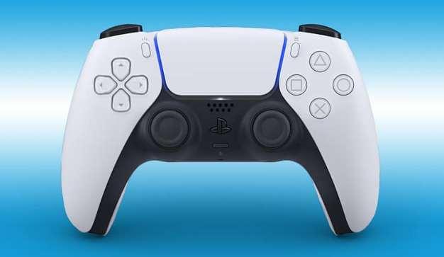 Il DualSense si comporta da periferica audio input/output su PC News PC PS5 Videogames