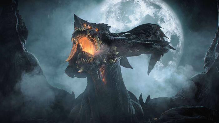 Confermati i contenuti della Digital Deluxe Edition di Demon's Souls News PS5 Videogames