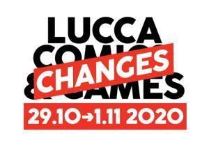 Ecco il programma digitale previsto per il Lucca Changes Giochi Giochi da Tavolo News
