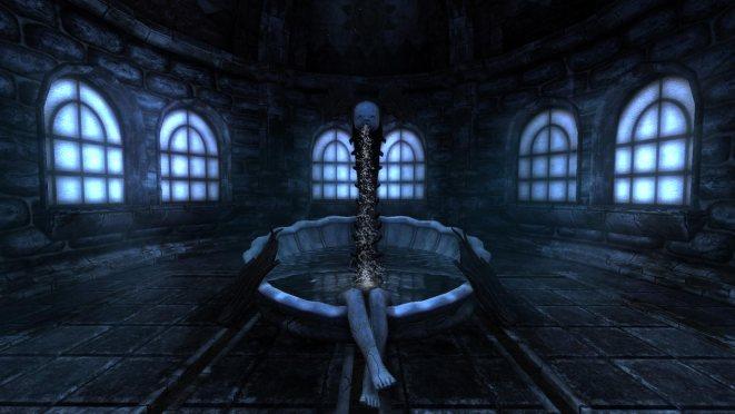 Amnesia: The Dark Descent, auguri di buona decade ad un pilastro dell'horror PC Speciali Videogames