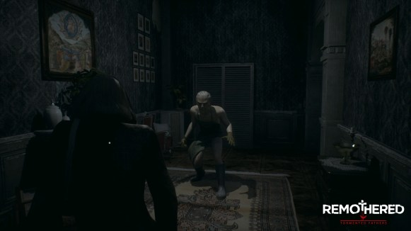 Gameplay-Screenshot-20