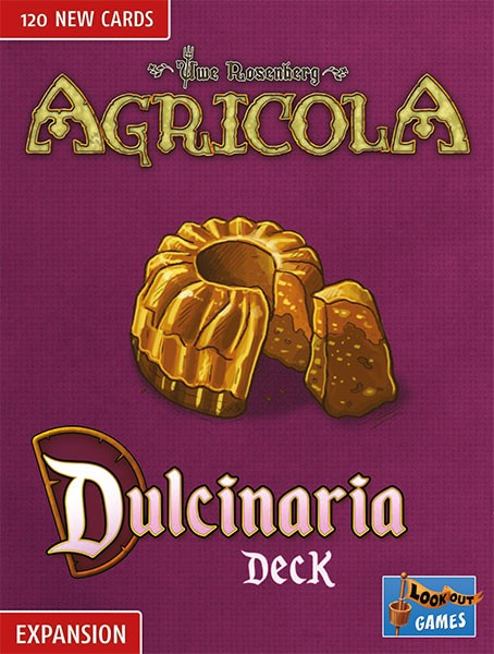 agricola-dulcinaria-deck