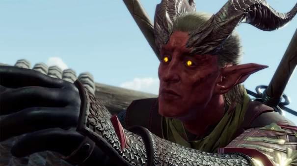 Baldur's Gate raggiunge il milione di copie vendute in una settimana News PC STADIA Videogames
