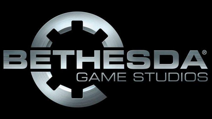 Il 2021 è un grande anno per Bethesda News PS4 PS5 Videogames XBOX ONE XBOX SERIES S XBOX SERIES X