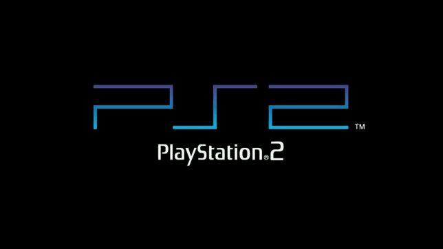 PlayStation 2 è uscita 20 anni fa ed è ancora una delle console più vendute di sempre News Retrogames