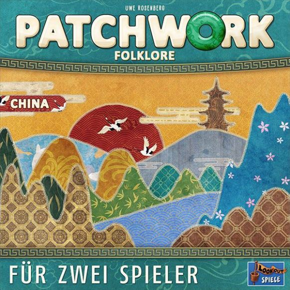 patchwork-folklore-china