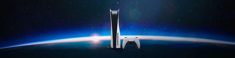 Introduzione alla nuova PlayStation App: tutte le novità in vista di PS5 News PS4 PS5 Videogames