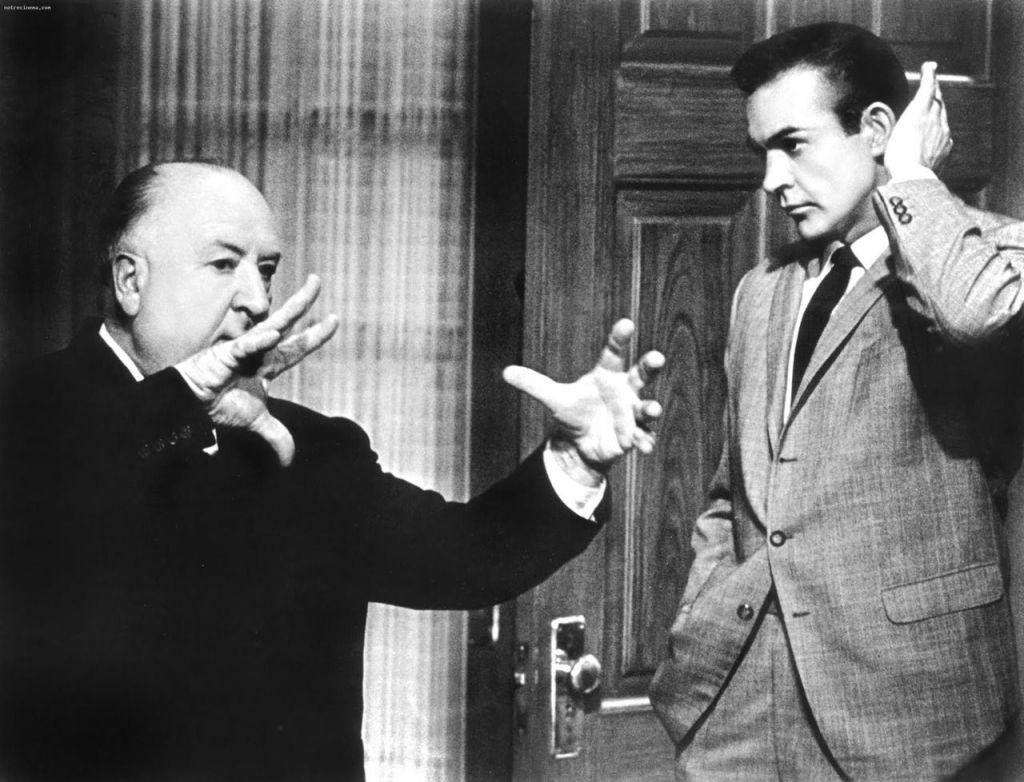 L'ultimo film di Sean Connery Cinema Cinema & TV News