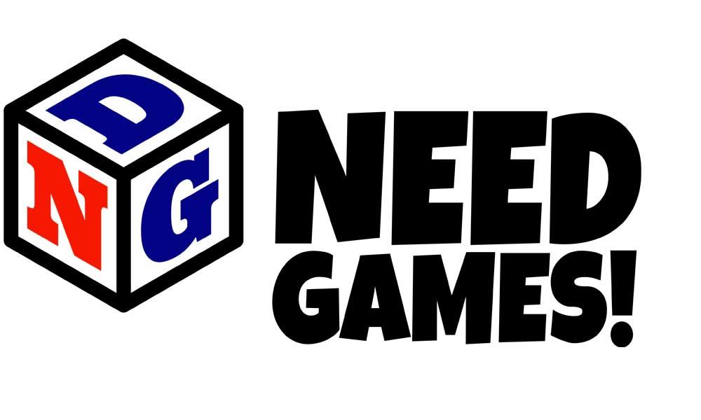 Mondo di Tenebra - Renegade Game Studios partner editoriale per il catalogo GdR Giochi Giochi di Ruolo