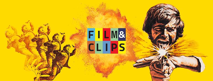 FILM&CLIPS di Minerva: oltre 3 MLN di iscritti su YouTube Cinema Cinema & TV Comunicati Stampa