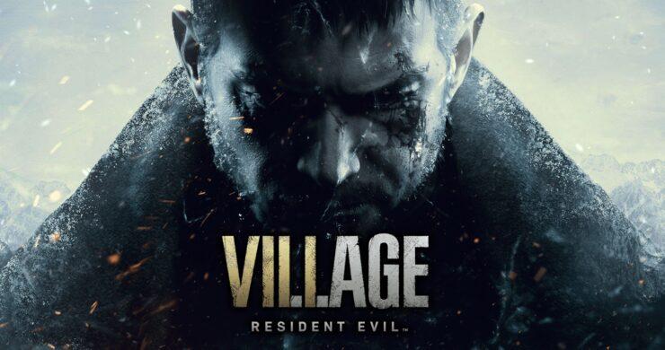 Resident Evil Village, è ora disponibile in tutto il mondo! Comunicati Stampa PC PS4 PS5 STADIA Videogames XBOX ONE XBOX SERIES S XBOX SERIES X