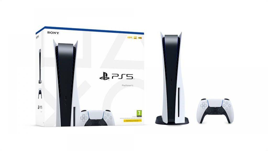 PlayStation 5 offre nuovi modi per riprodurre musica su Spotify Comunicati Stampa Videogames