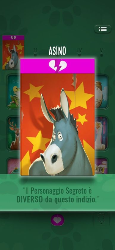 Similo: The Card Game - Recensione - Android, iOS, PC Steam Giochi Giochi da Tavolo OTHERS PC Recensioni Tutte le Reviews Videogames