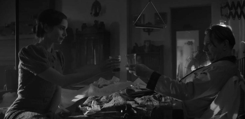 Mank (2020) - Recensione - David Fincher - Netflix Cinema Cinema & TV Recensioni Tutte le Reviews