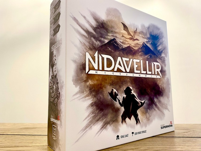 recensione-nidavellir-studio-supernova-1