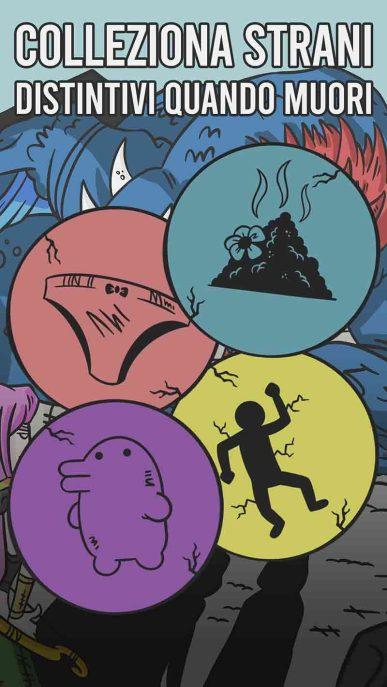 QuesTavern Brandy: a tutta Birra! - Arriva il nuovo librogame di Roberto Bucciarelli Comunicati Stampa Comunicati Stampa Giochi Libri Libri & Fumetti Librigame