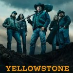 Yellowstone-3-stagione