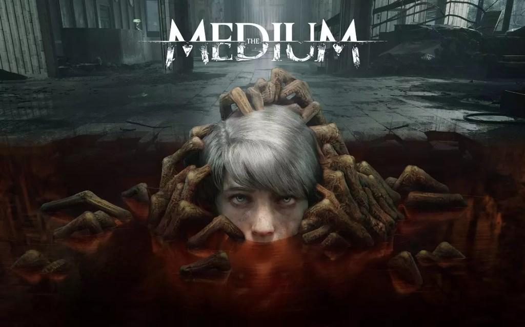 The Medium - Recensione - PC, Xbox Series X/S PC Recensioni Tutte le Reviews Videogames XBOX SERIES S XBOX SERIES X
