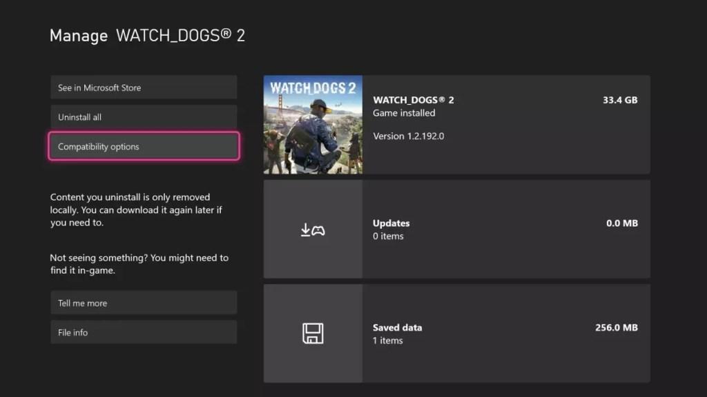 Xbox Series X/S introduce FPS Boost: i giochi della retrocompatibilità gireranno fino a 120 FPS News Videogames XBOX SERIES S XBOX SERIES X