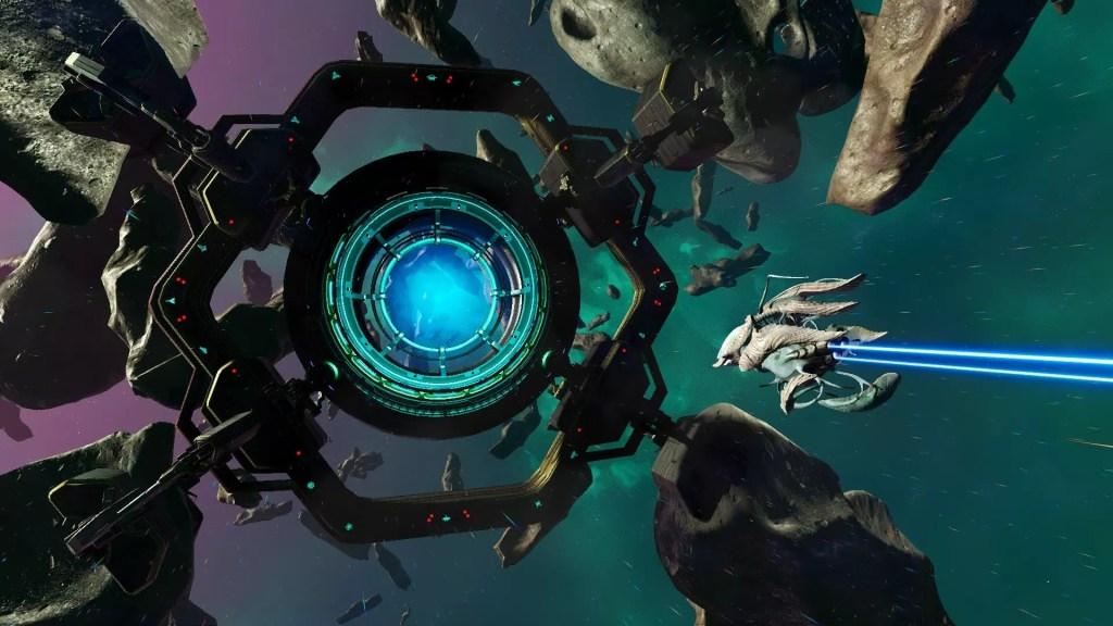 """Il gioco di ruolo """"Relic Space"""" su Steam nel terzo trimestre del 2021 Giochi News PC Piattaforme Videogames"""