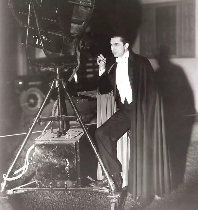 Dracula fa 90! - Buon compleanno al vampiro Bela Lugosi Cinema Speciali Tutte le Reviews