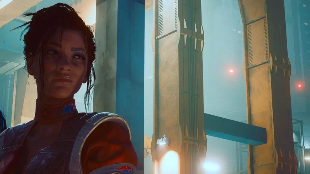 Disponibile l'hotfix 1.12 di Cyberpunk 2077 per la versione PC News PC Videogames