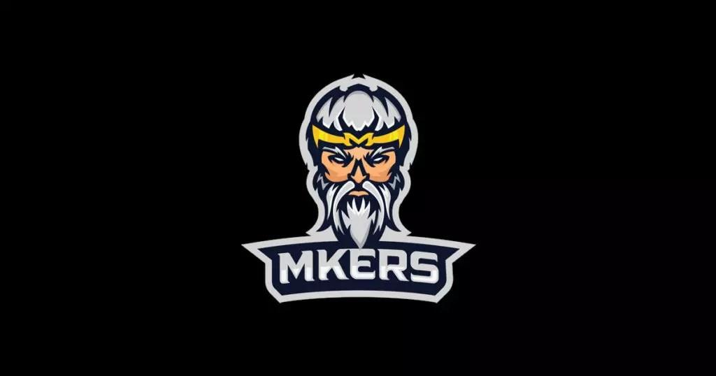 SMI Technologies & Consulting sigla una partnership con Mkers per la fornitura di attrezzature tech Comunicati Stampa Videogames