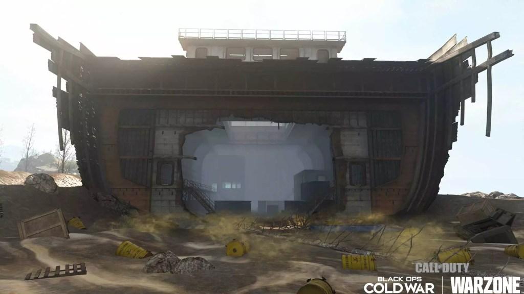 Call of Duty: Black Ops Cold War e Warzone Stagione 2 - Manuale di sopravvivenza Comunicati Stampa Videogames
