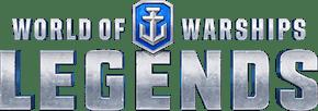 Sono arrivati i nuovi incrociatori su World of Warships: Legends Comunicati Stampa PC Videogames