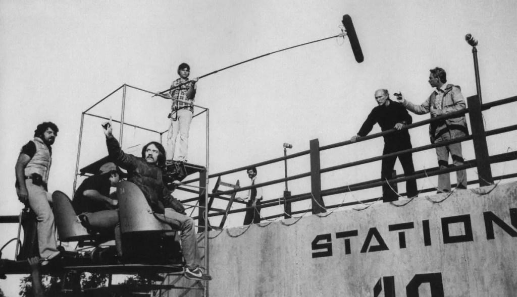 1997: fuga da New York festeggia 40 anni! Cinema Cinema & TV Speciali