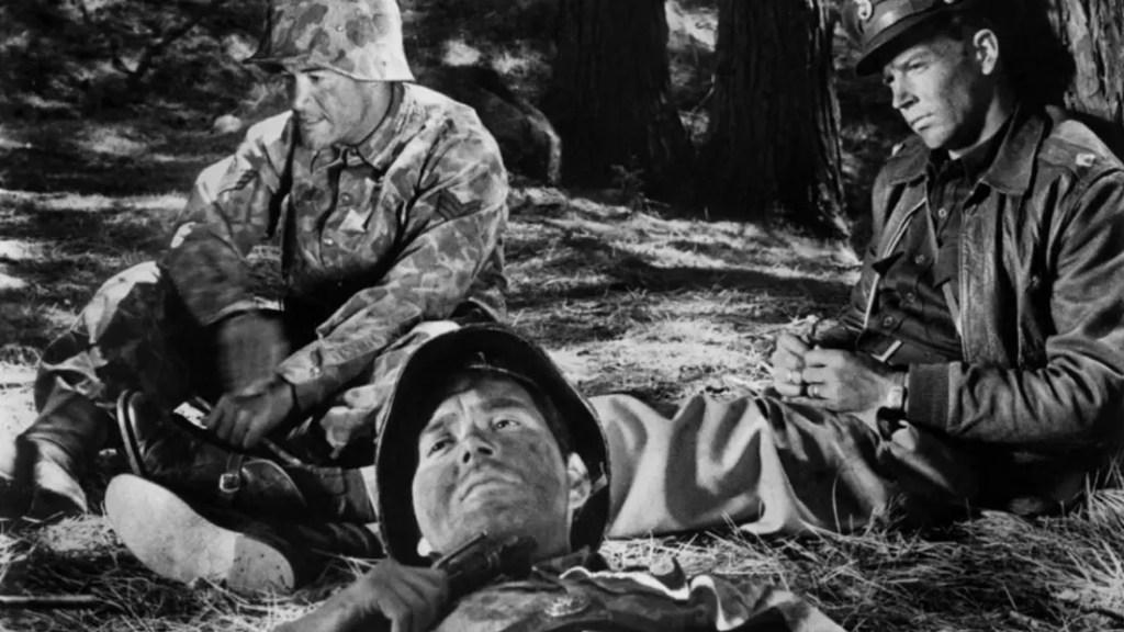 Paura e Desiderio - Recensione - Stanley Kubrick Cinema Recensioni Tutte le Reviews