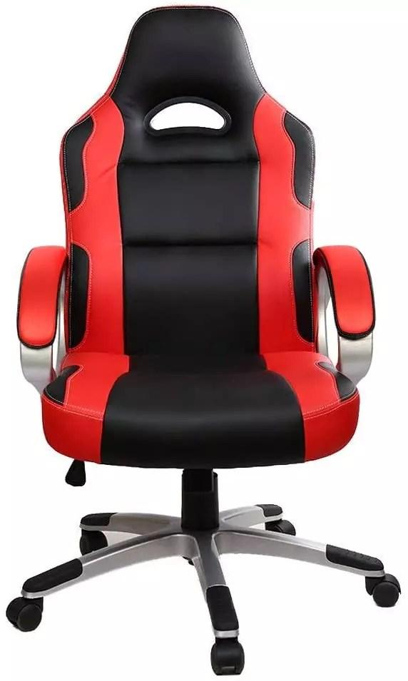 La migliore sedia da gaming per ogni fascia di prezzo - Aprile 2021 Hi-Tech Nerd&Geek Offerte Videogames