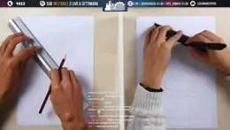 Impara l'arte e mettila...su Twitch! Comunicati Stampa Videogames