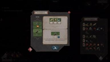 SiegeSurvival_Screenshot_02_Crafting