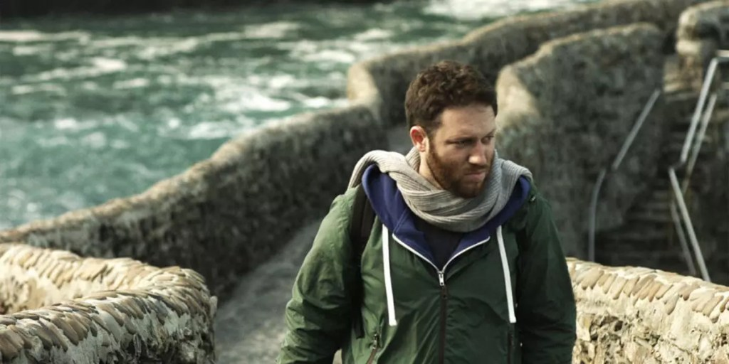 The Territories - Una docufiction argentina Cinema Comunicati Stampa