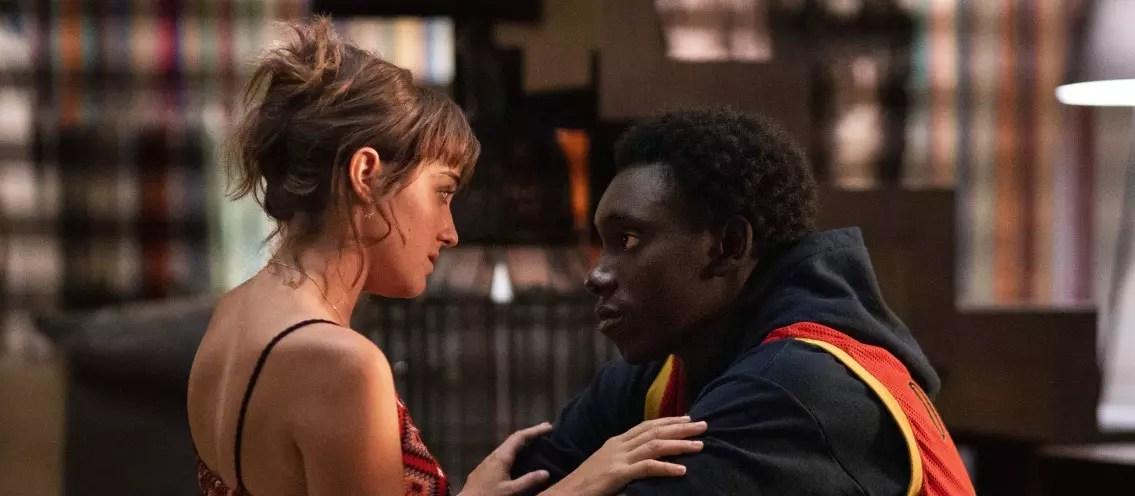 Netflix lancia una nuova serie tv italiana - Zero Cinema & TV News SerieTV