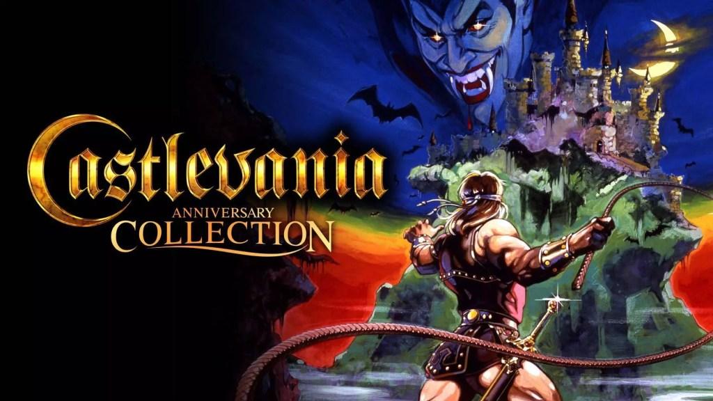 I migliori videogiochi degli anni '80 giocabili oggi su Xbox News Retrogames Speciali Videogames XBOX ONE XBOX SERIES S XBOX SERIES X