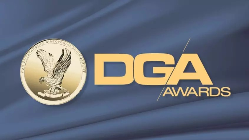 DGA Awards 2021