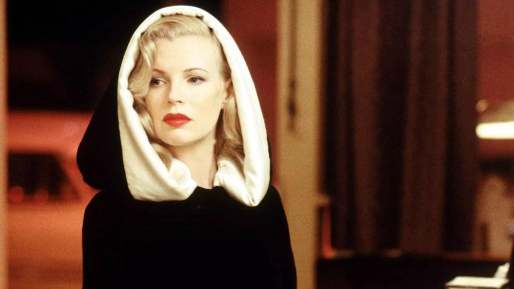 L.A. Confidential - Un serpeggiante noir vincitore del premio Oscar Cinema Cinema & TV Comunicati Stampa
